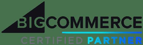 Partner-Certified-Wordmark